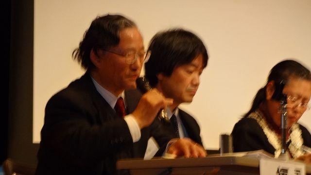 日本ダルクローズ音楽教育学会創立40周年記念大会